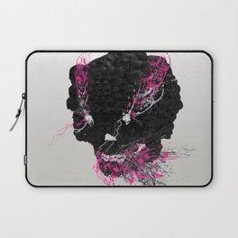 zombi Laptop Sleeve