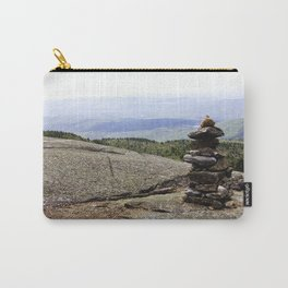 Mountain Carin 2 Carry-All Pouch