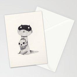 Tomy Stationery Cards