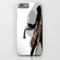 Doctor 4 Slim Case iPhone 6s