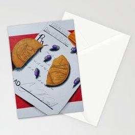 Everyday Stationery Cards
