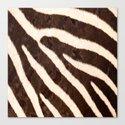 Zebra #society6 #buyart by pivivikstrm