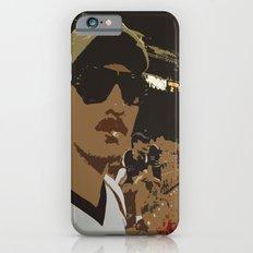 Hey Boyfriend Slim Case iPhone 6s