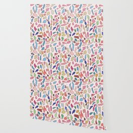 Colorform Wallpaper
