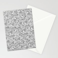 Perfect Distraction Stationery Cards
