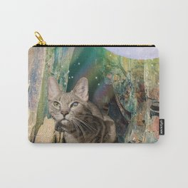 magic is afoot Carry-All Pouch
