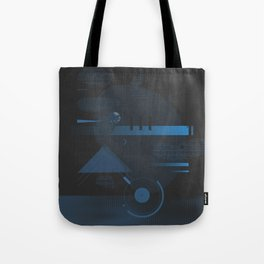 To Autumn #everyweek 44.2016 Tote Bag