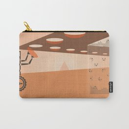 Giant Repair Carry-All Pouch