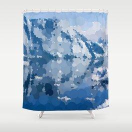 Landscape 14.02 Shower Curtain