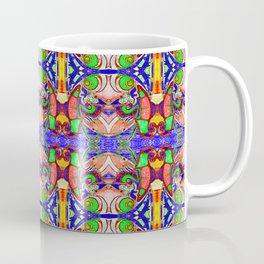 freebird 10 Coffee Mug