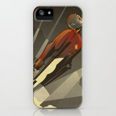 The Star-Lord Slim Case iPhone (5, 5s)