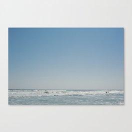 Florida, United States Canvas Print