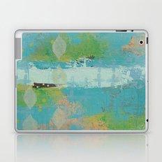 Just be. Laptop & iPad Skin