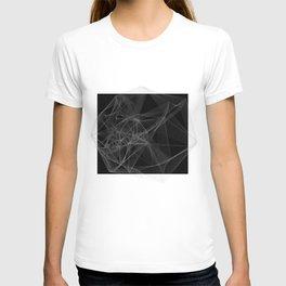 Dreamweaver T-shirt