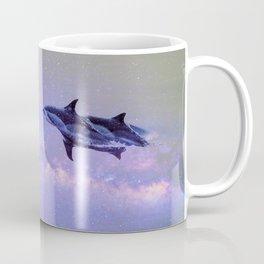 Frolicking 'til the end of time Coffee Mug