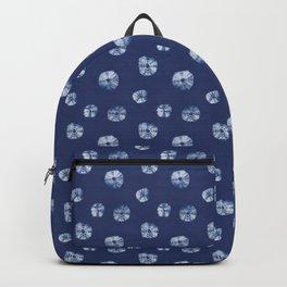 Kumo shibori II Backpack