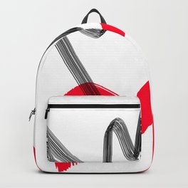 Legon Backpack