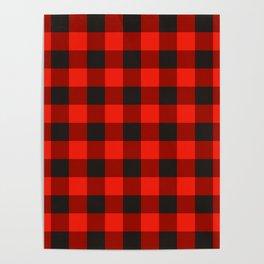Canadiana Poster