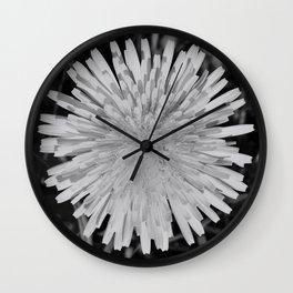 dandy! Wall Clock