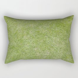 Lawn Rectangular Pillow