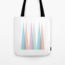 △△△ Tote Bag