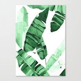 Beverly IV Canvas Print