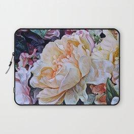 Painted Laptop Sleeve