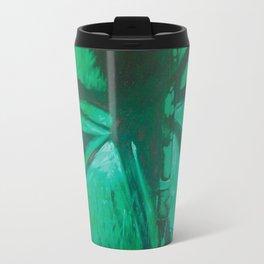 Natures Hoist Travel Mug