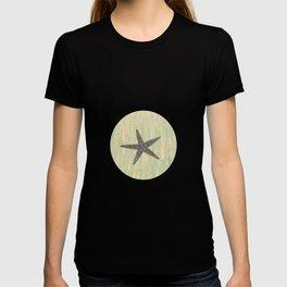 Starfish ~ The Summer Series T-shirt