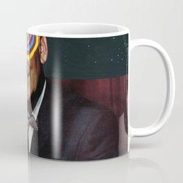 Sing Along At The Tower Coffee Mug