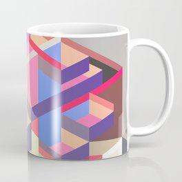 Maskine 20 Coffee Mug