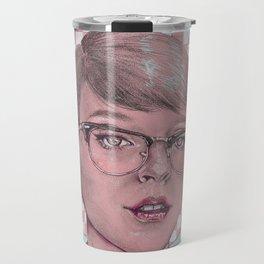 Tara Travel Mug