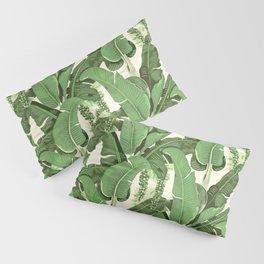 brazilliance vintage Pillow Sham