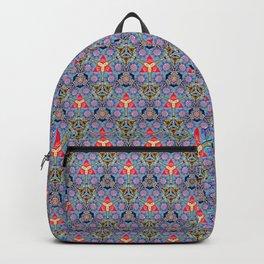 Scheherazade Backpack