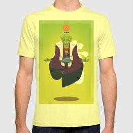 Dragon Ball Bushido : Piccolo T-shirt