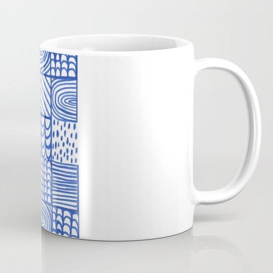Ripe Season Coffee Mug