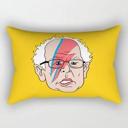 Bowie Sanders Rectangular Pillow