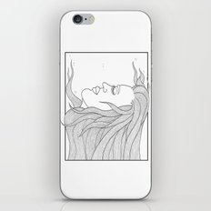 Part two iPhone Skin