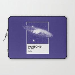 Pantone Series – Galaxy Laptop Sleeve