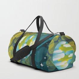 Come back Home Duffle Bag