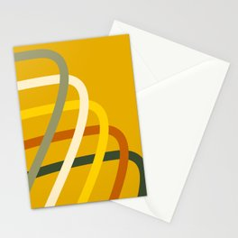Linea 07A Stationery Cards