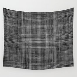 Ambient 31 - digital weave Wall Tapestry