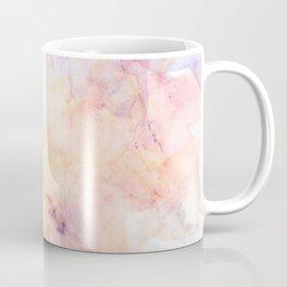 Marble Art 22 #society6 #buyart #decor Coffee Mug