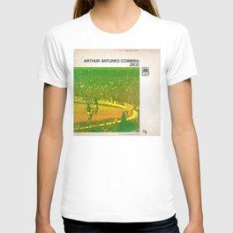 LPFC: Zico T-shirt