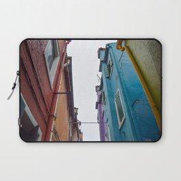 Urban Color Laptop Sleeve