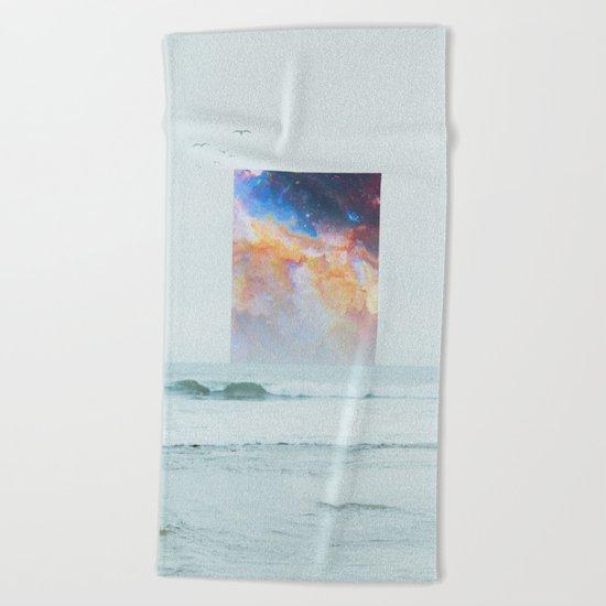 C/26 Beach Towel