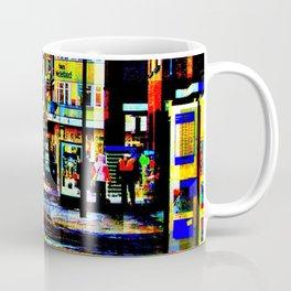 Holiday time Coffee Mug
