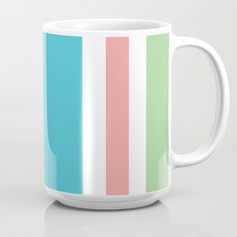 Newport Stripe Coffee Mug
