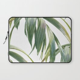 Big palms Laptop Sleeve