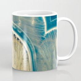 Gaping Maw Coffee Mug